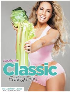 classic-diet