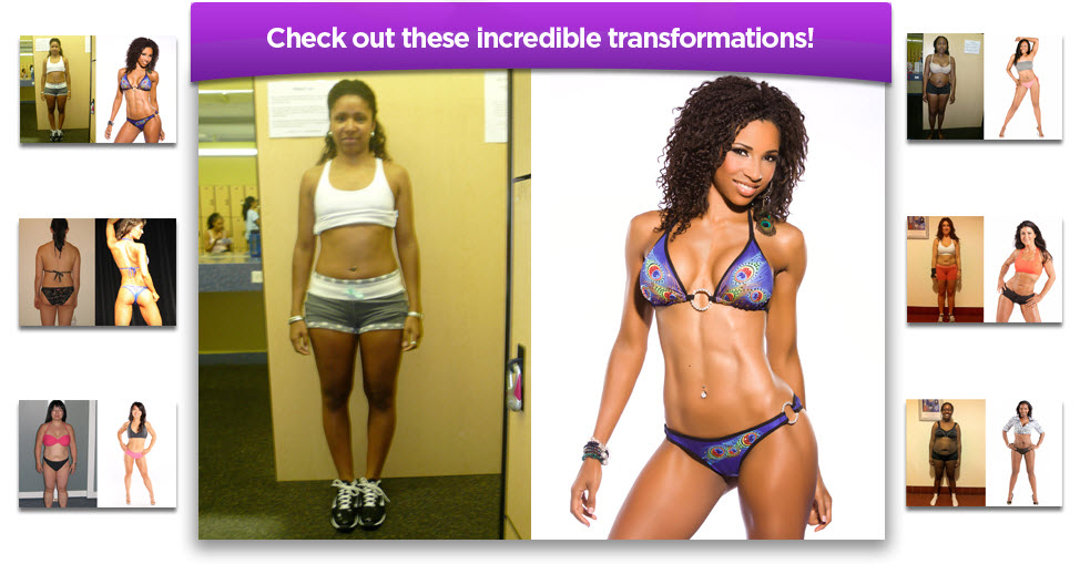 train-with-lyza-before-afters