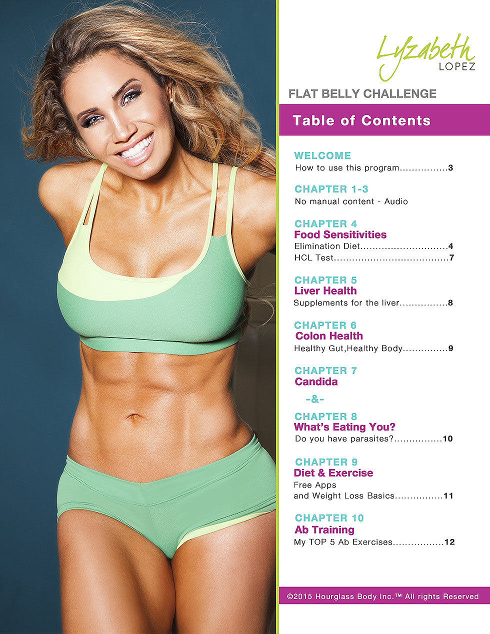 flat-belly-challenge-lyzabeth-lopez_Page_02