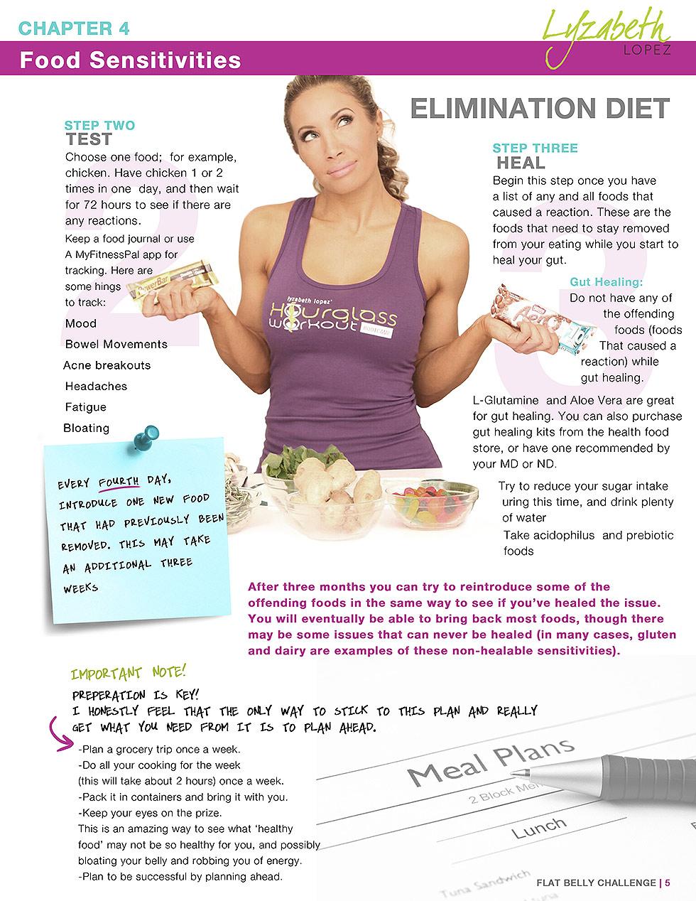 flat-belly-challenge-lyzabeth-lopez_Page_05