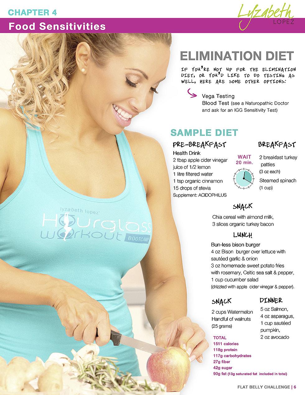 flat-belly-challenge-lyzabeth-lopez_Page_06
