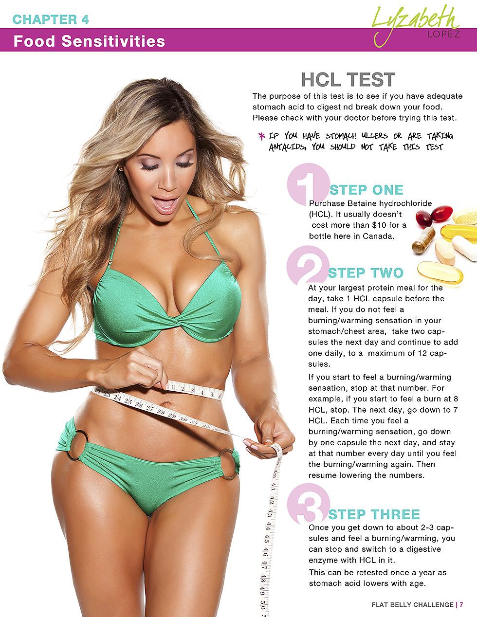 flat-belly-challenge-lyzabeth-lopez_Page_07