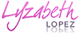 Train With Lyzabeth Logo