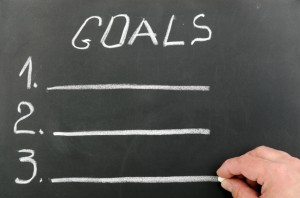 10 tips to remain motivated year round