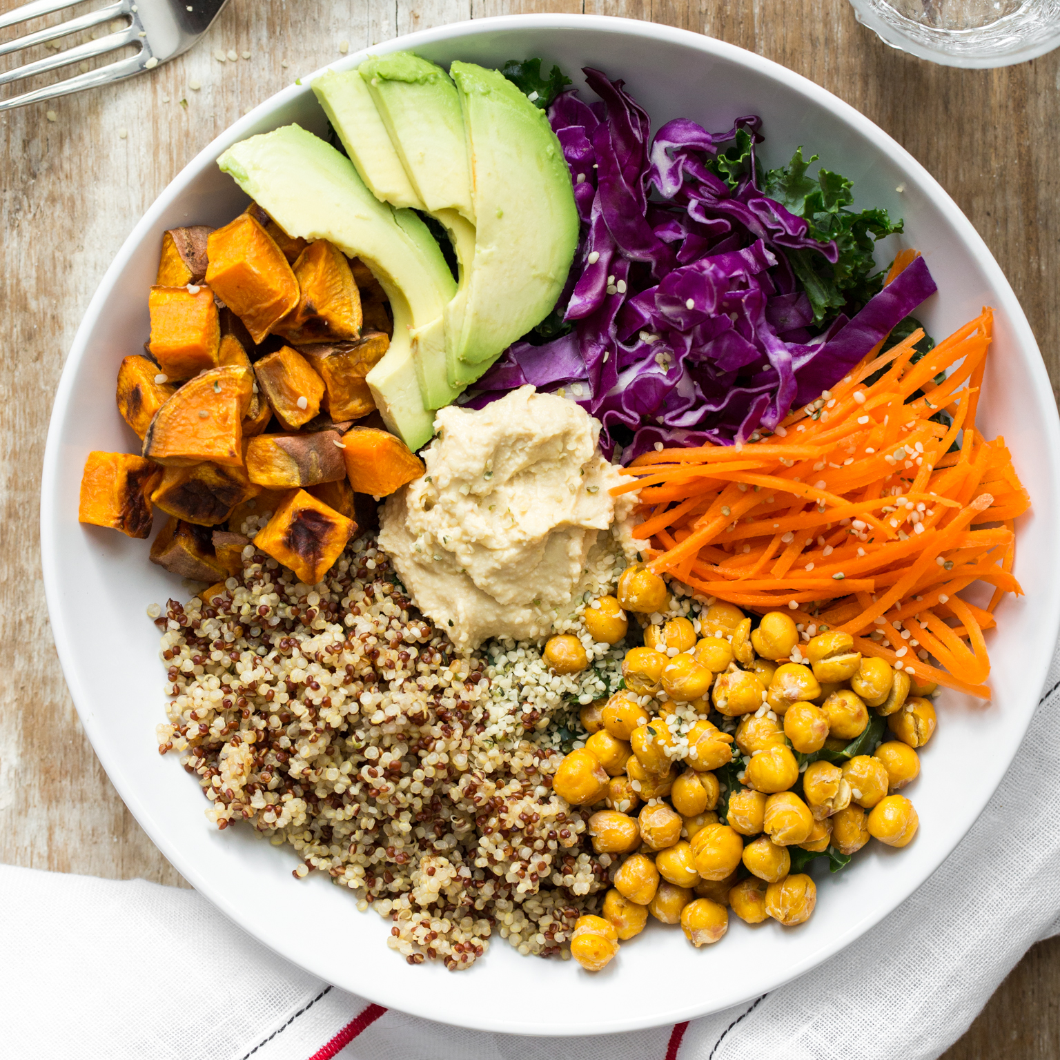 Vegan Diet Yes Or NO: The Pros & Cons Of Going Vegan