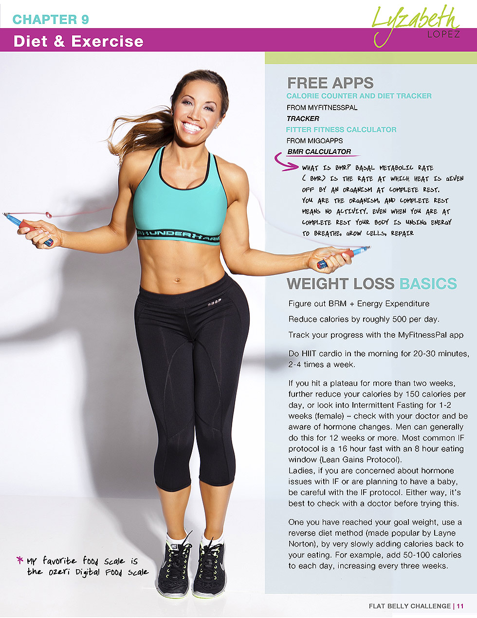 flat-belly-challenge-lyzabeth-lopez_Page_11