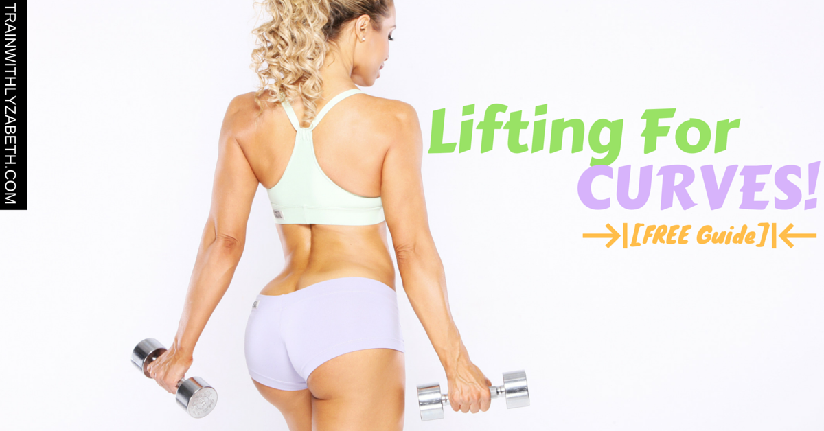 lifting for curves