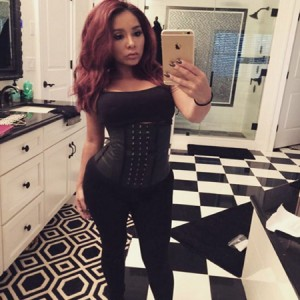 ugly truth about waist trainers