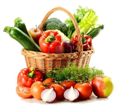 flat belly vegan diet