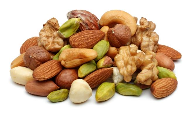 Vegan Diet Grocery List: 50 Foods For All Vegans